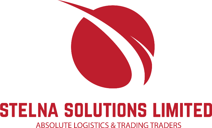 Stelna Solutions Limited