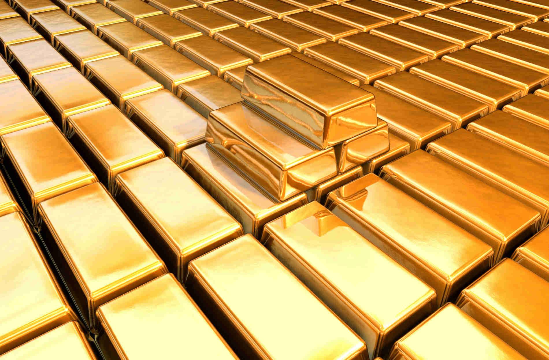 GHANA GOLD: AN OVERVIEW